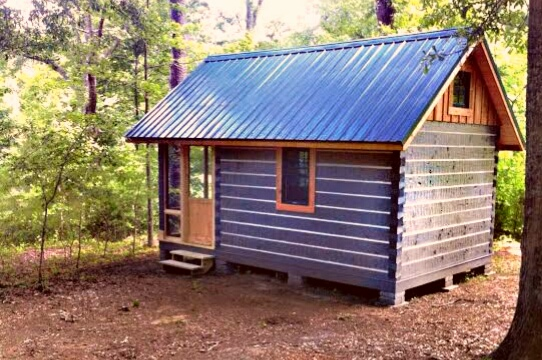 Best log homes and wendy houses