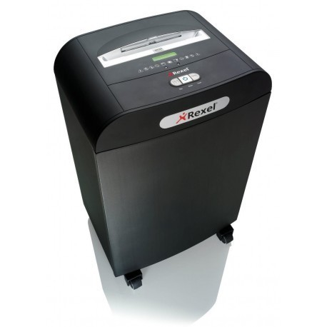 Rexel Mercury RDS2270 Shredder for Large Office