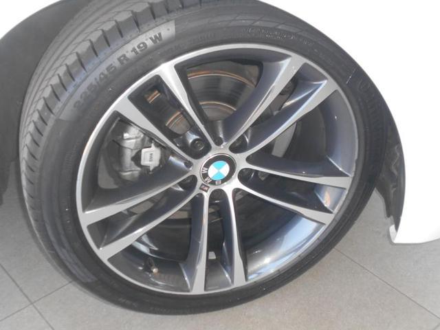 2016 BMW 3 Series 320i GT M Sport auto