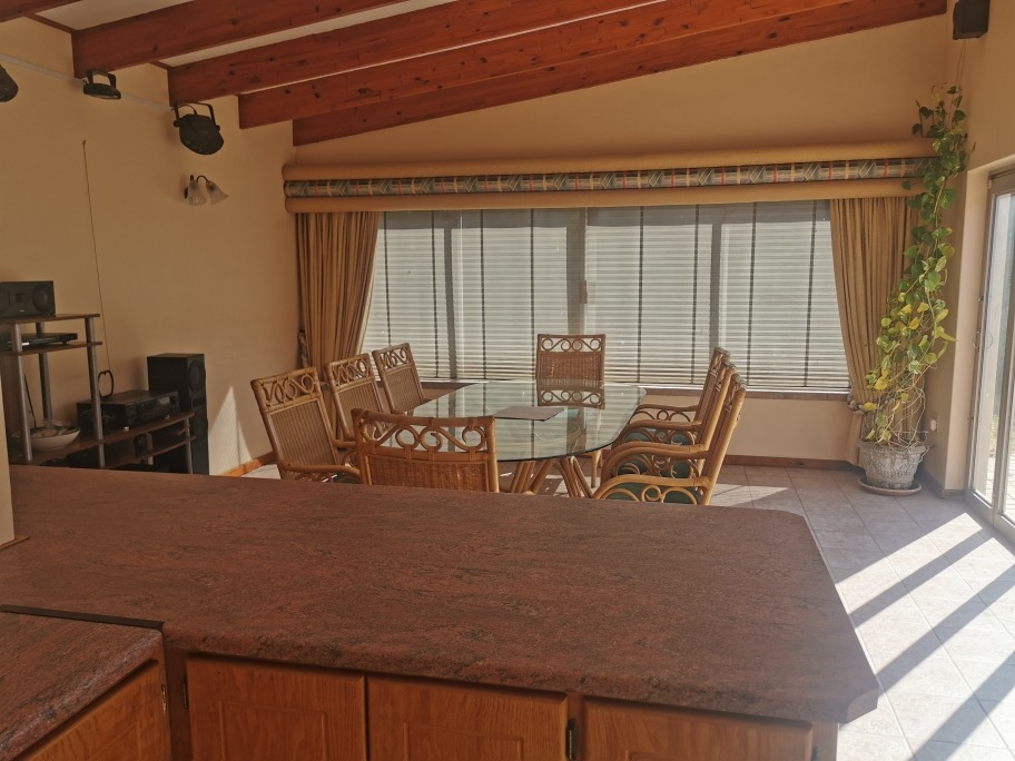 House For Sale in Selcourt