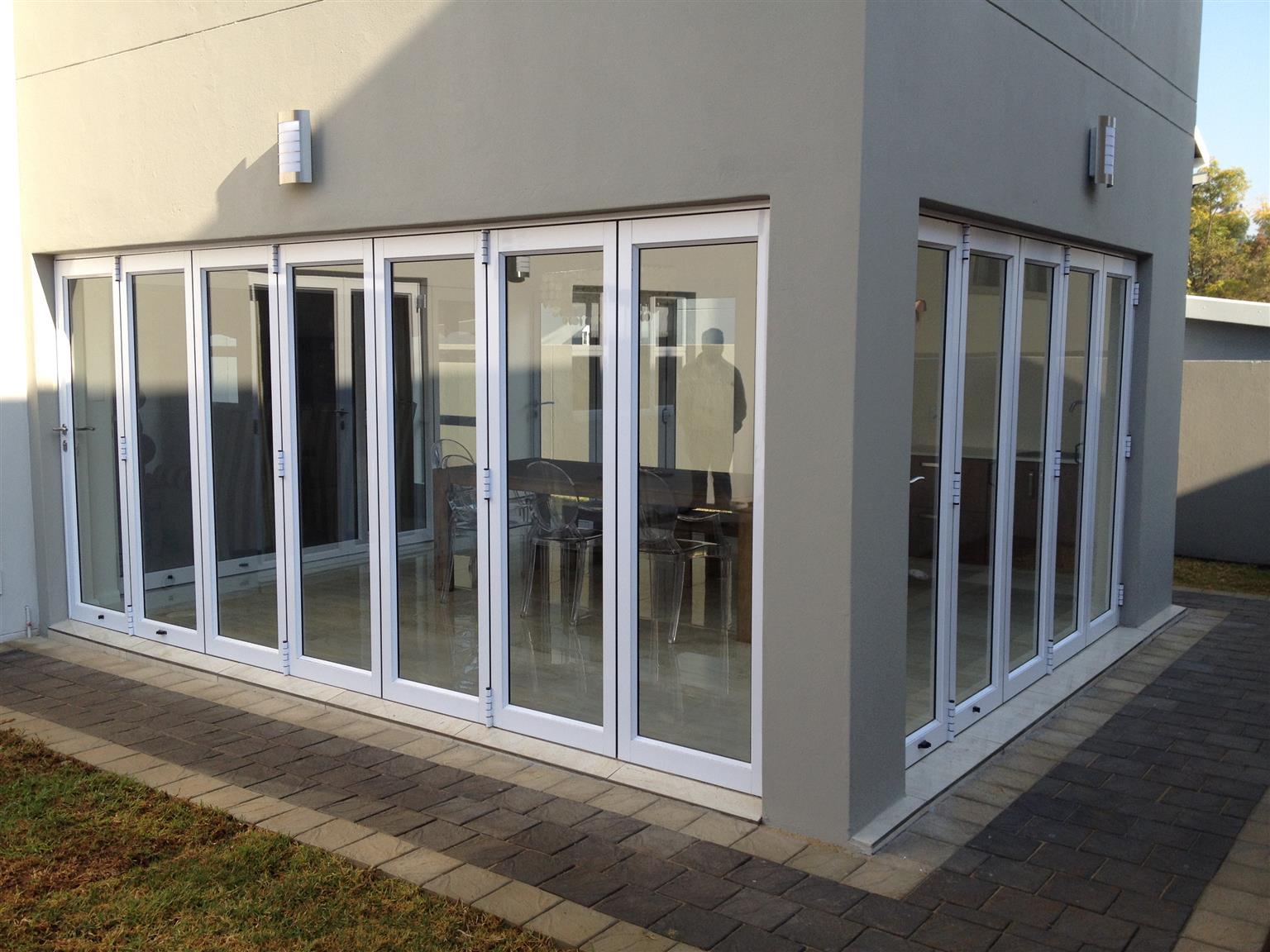 Aluminium Windows Doors And Shower Doors Junk Mail