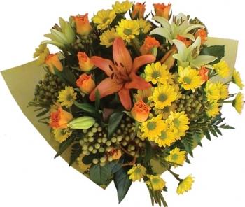Platters - Cakes - Snacks - Hampers - Flowers in Lephalale - Ellisras