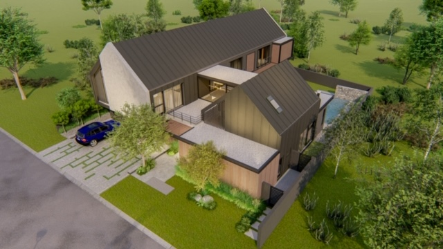 Vacant land / plot for sale - newly developed residential lifestyle - Linksfield