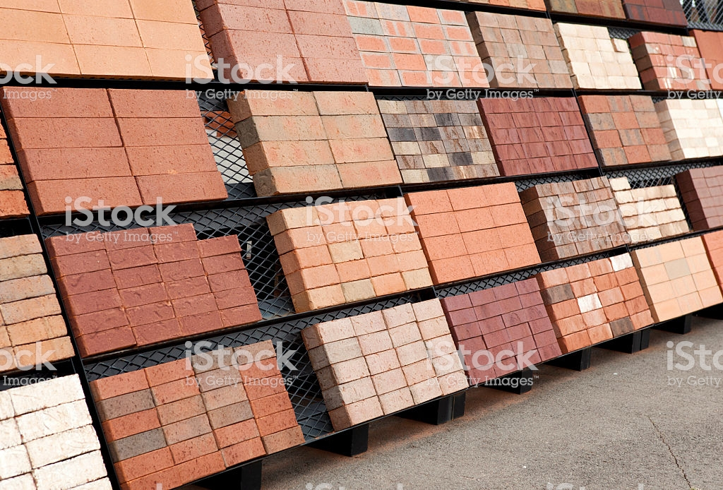 Bricks hollow and solid available at good prices truck loads only