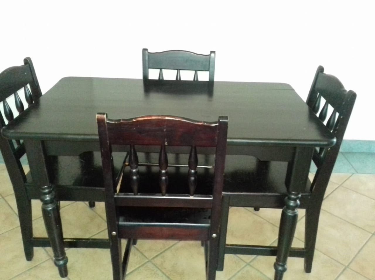 Used furniture  wanted
