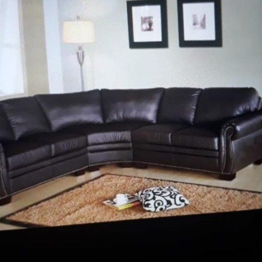Brandnew  Couches