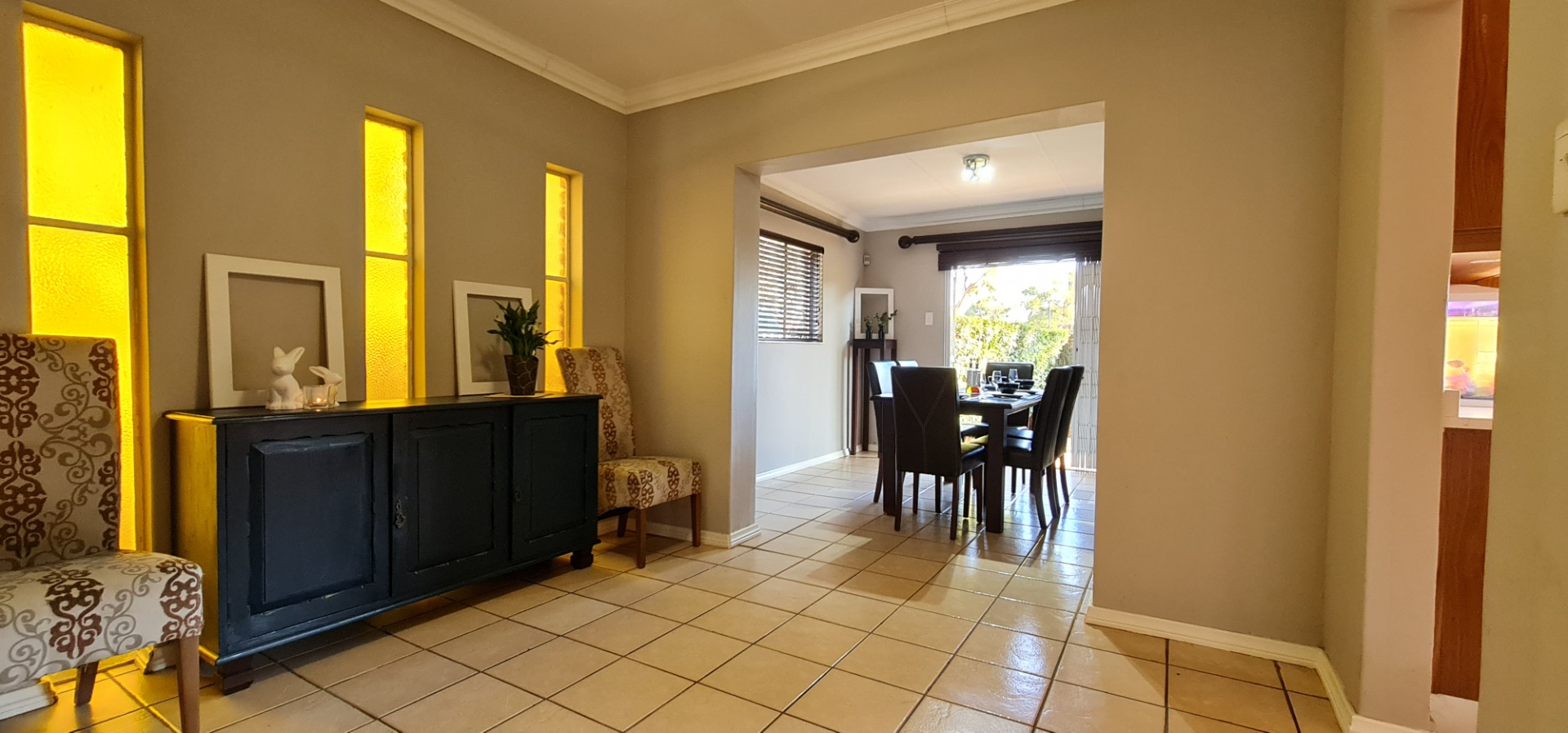 House For Sale in Doringkloof