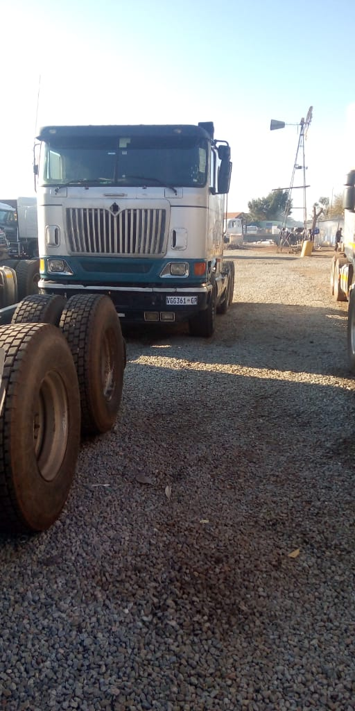 Medo Services  Pty-Ltd  Logistics  transportation