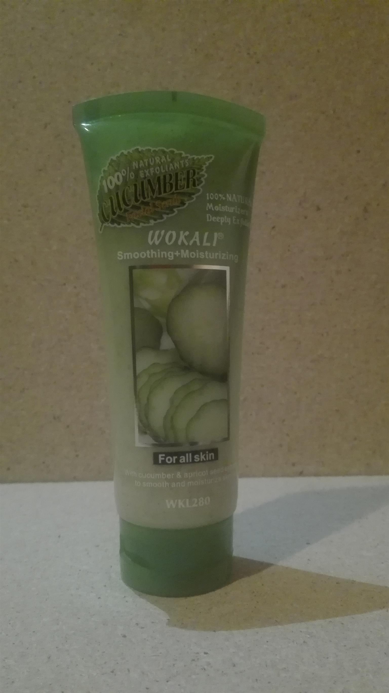 120ml hand creams 100% natural