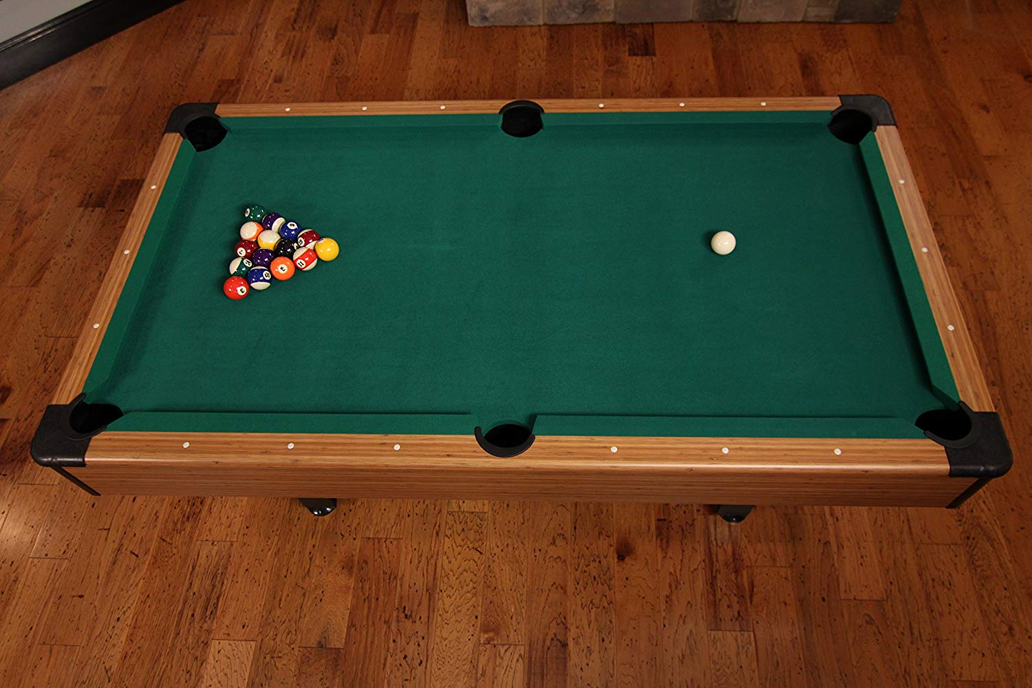 Adorable PoOl table Broads of various Dimensions and Sizes