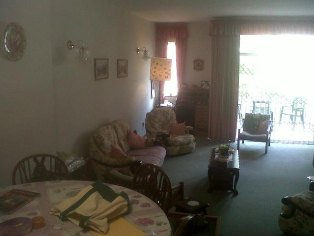Apartment Rental Monthly in ST GEORGES PARK
