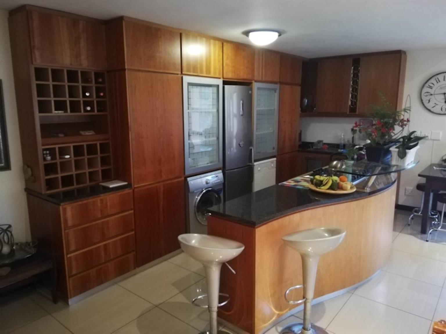 Apartment Rental Monthly in BOSKRUIN