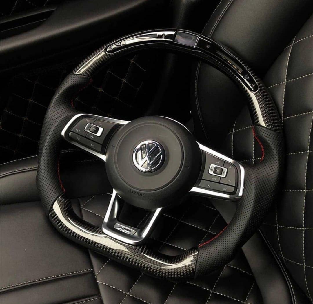 2015 Audi A1 Sportback A1 SPORTBACK 1.4 TFSI ADVANCED S TRONIC (35 TFSI)