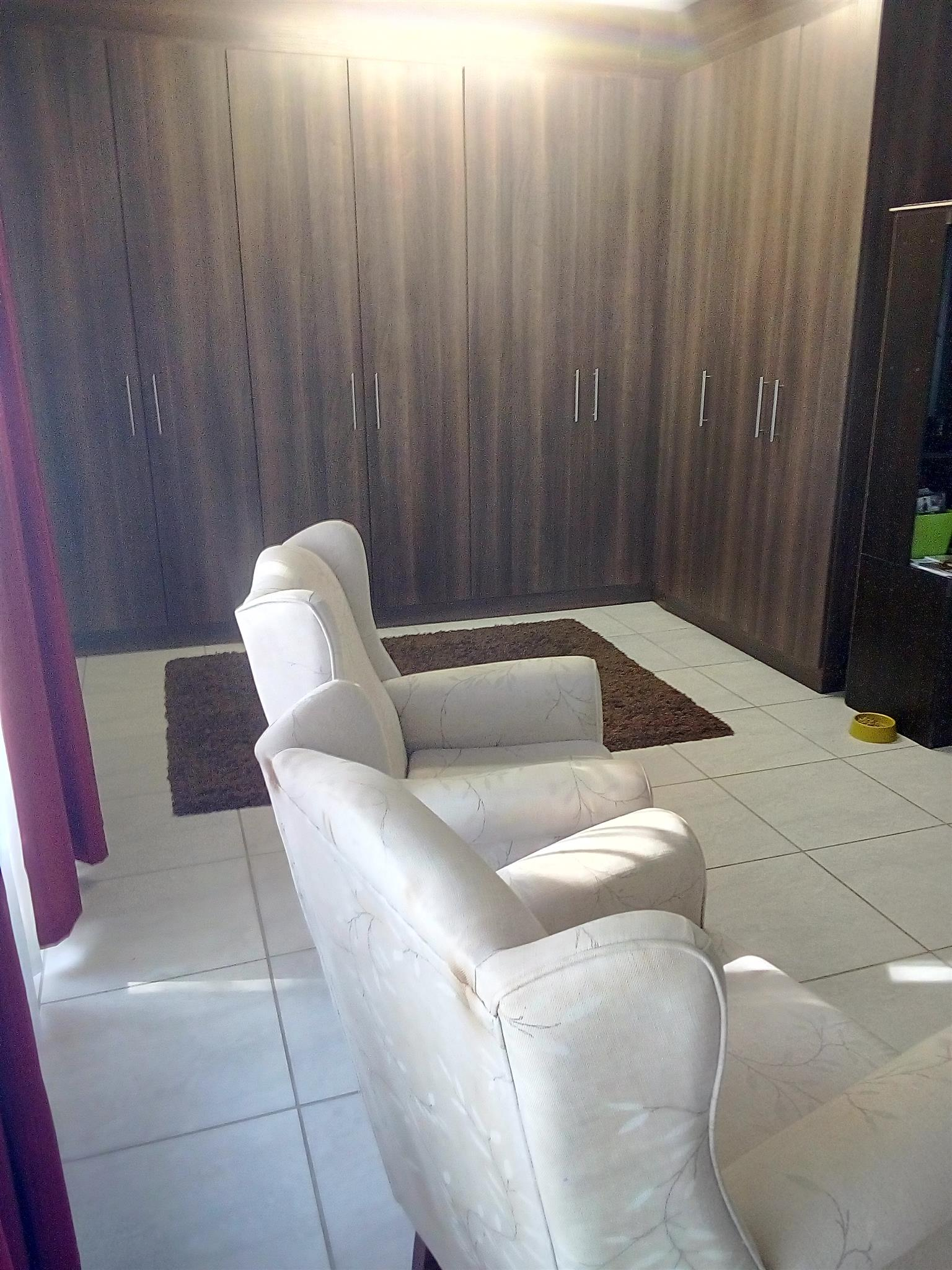 5 Bedroom house in Modimolle for sale