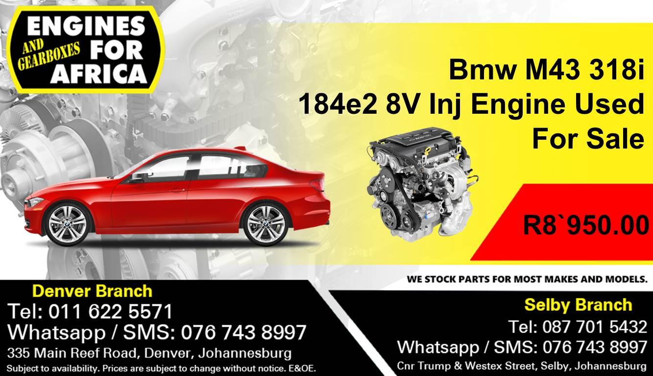 Bmw Engine Tuning In Addition Bmw 318i Engine Diagram Further Bmw E90