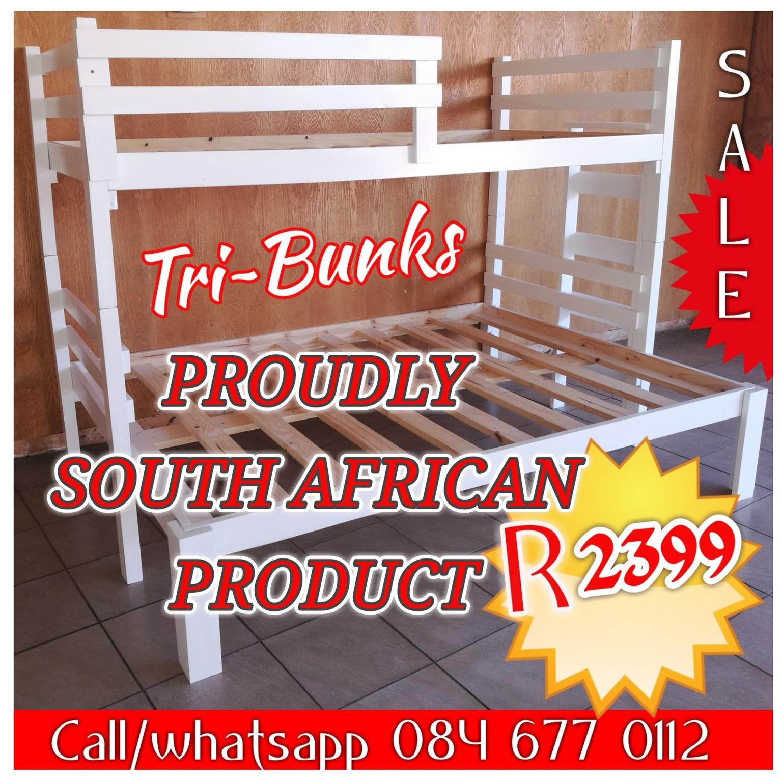 Long Lasting Good Quality Bunk Beds Junk Mail