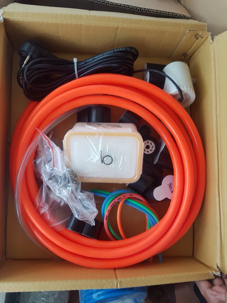 Atomic Absorption spectrphotometer for sale