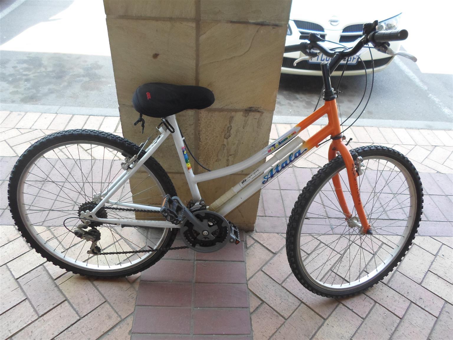 Atala Bicycle