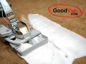 S.M Carpet Cleaning Servrice