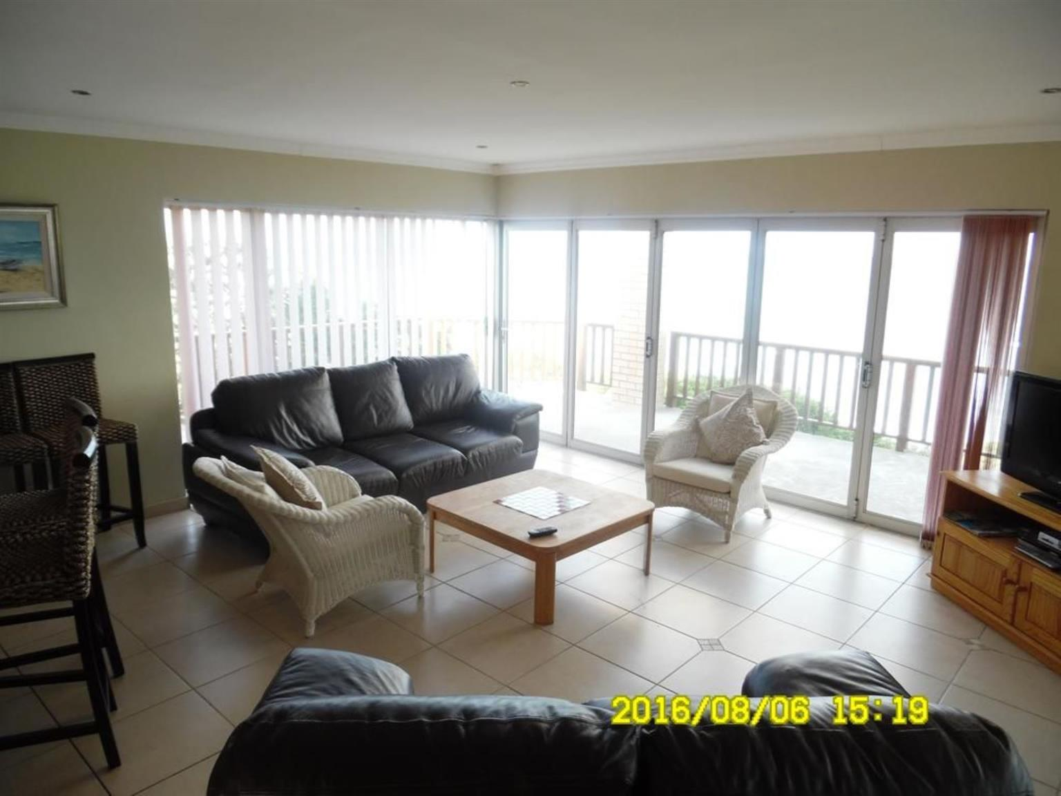House For Sale in PARADISE BEACH