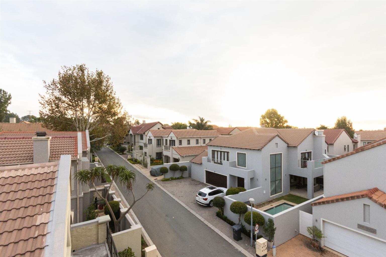 House Rental Monthly in BROADACRES