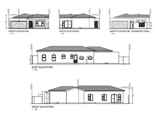 House For Sale in Sandown