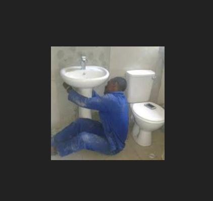 Davis Plumbing Services