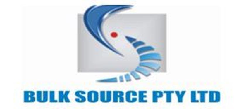 BRAKE BOOSTER - BRAKE SERVO  ISUZU KB/TF/TFR SERIES 89 - 99 PRE  GO BIG