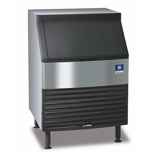 Ice Machine 28 Kg for sale