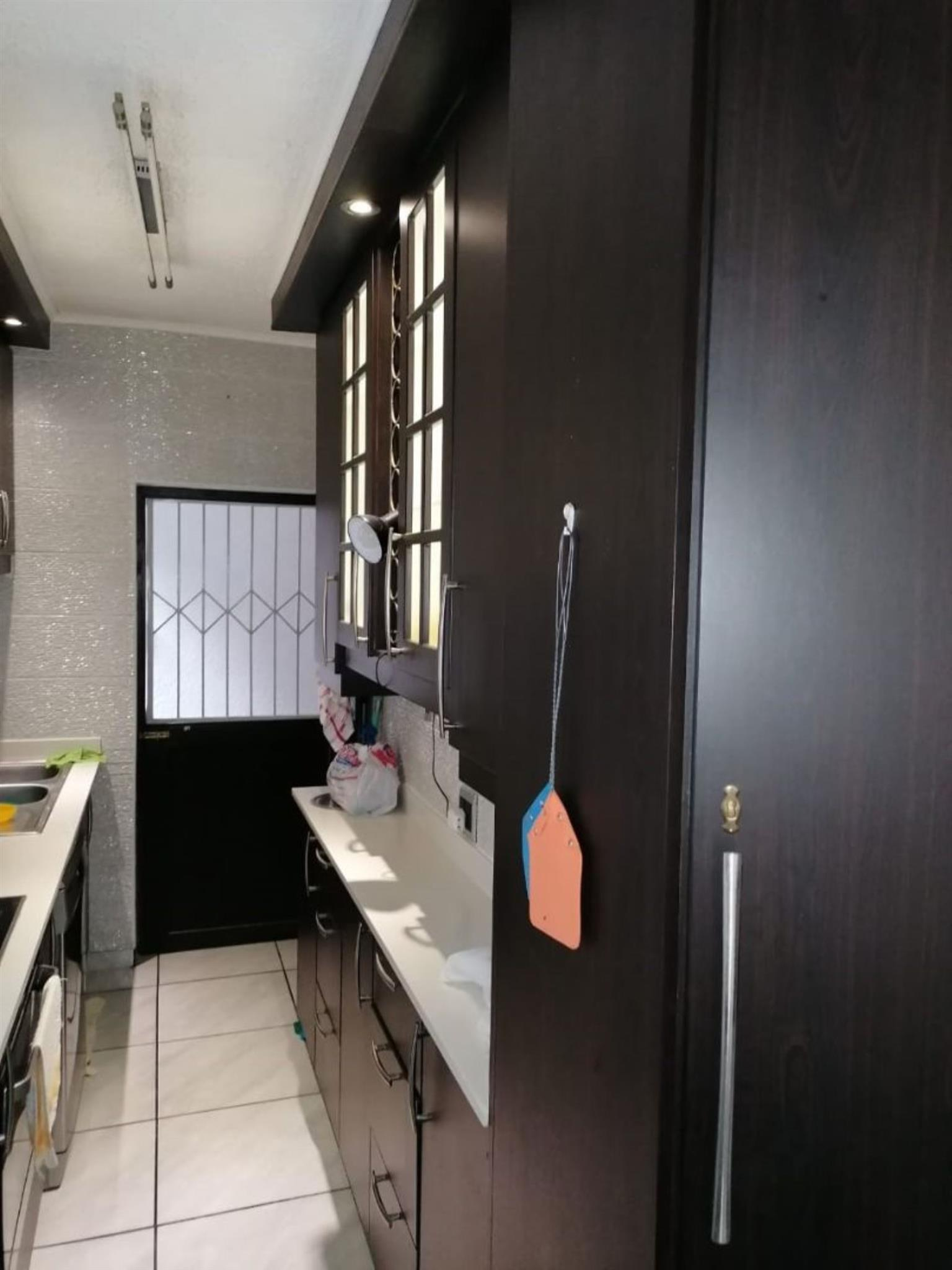 Flat For Sale in MARGATE