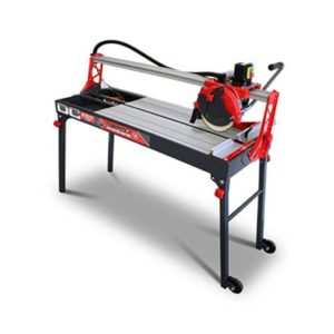 Electric Tile Cutter – Extra Large