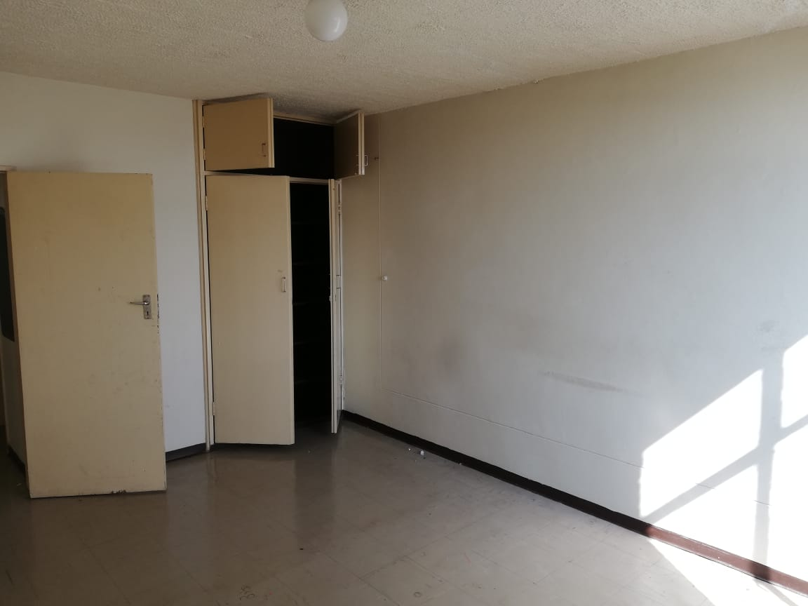 Kwaggasrand 2 bedroom apartment