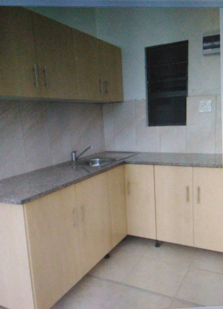 1 bedroom available for rent in 574 Mahatma Gandhi Street