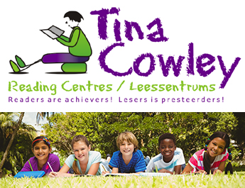 Tina Cowley JHB South Franchise For Sale