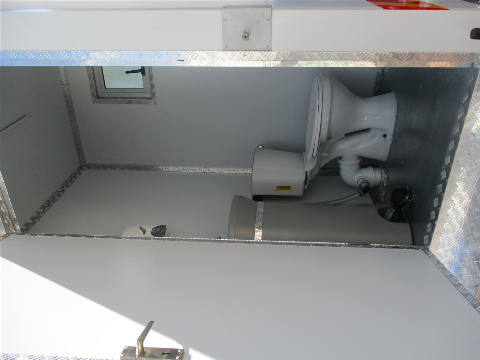 flushable Vip toilets for sale