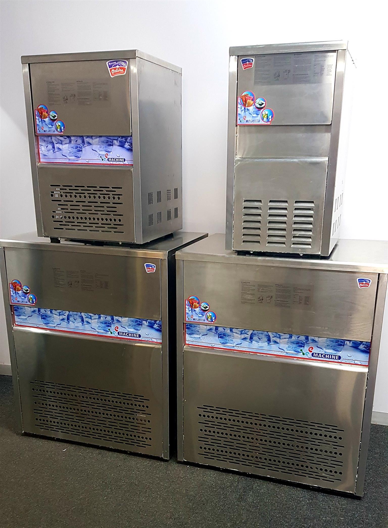 ICE CREAM MACHINE – ICE CREAM MAKER – ICE CREAM MACHINE FOR SALE – ICE CREAM MACHINES PRICE – SOFT SERVE MACHINE