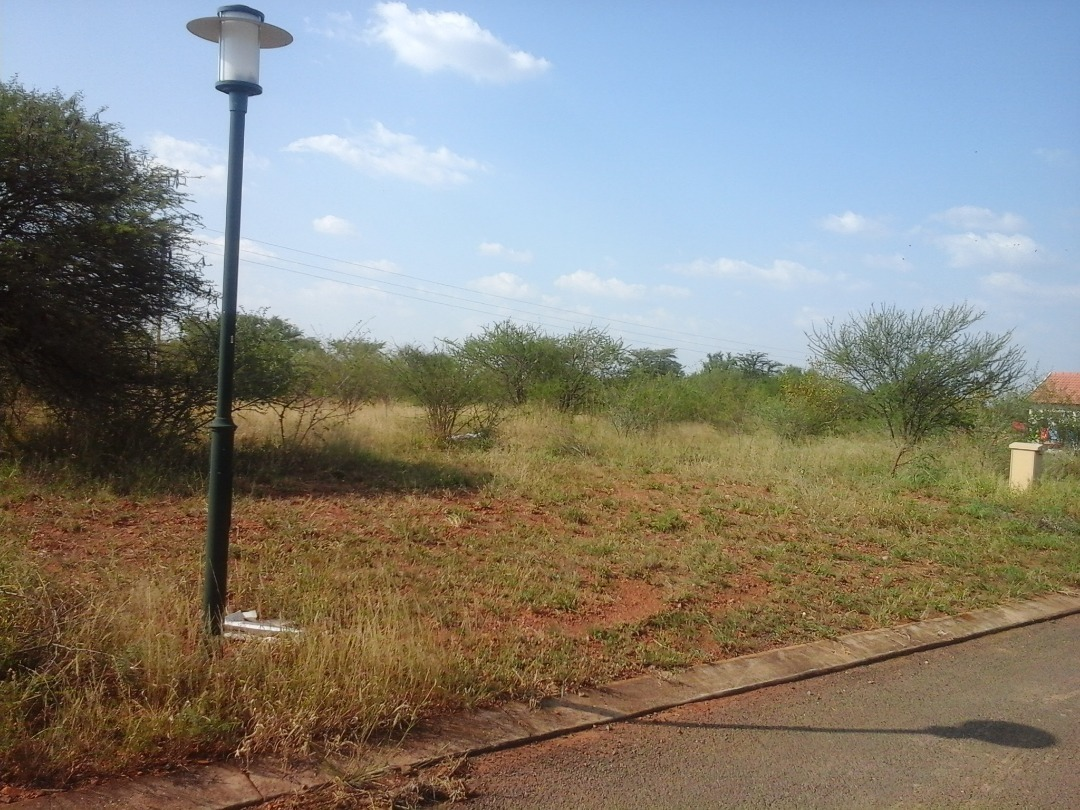Vacant Land Residential For Sale in Marble Hall