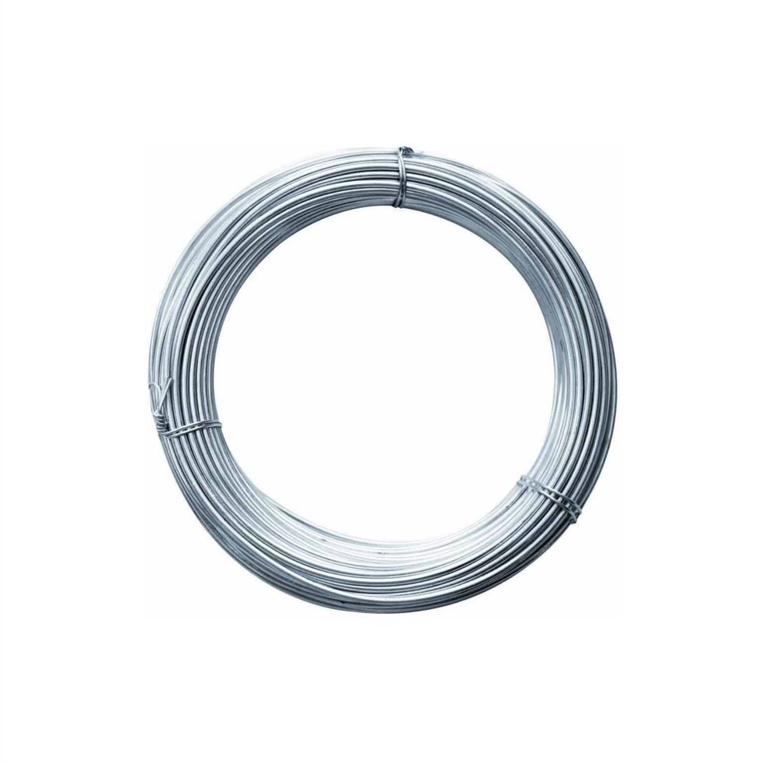 Galvanished Wire 5kg 3.15mm