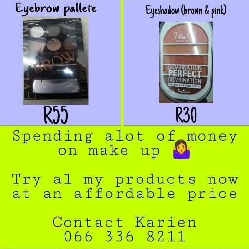 cosmetics for you
