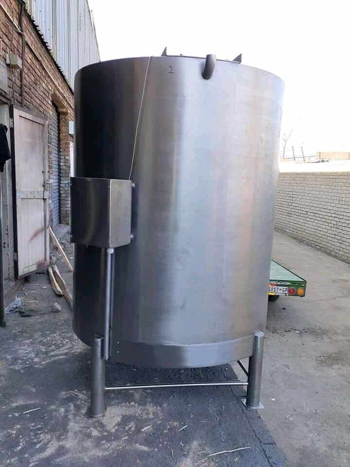 Catering and pharmaceutical equipment for sale