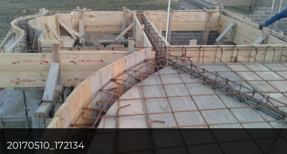 We provide Engineering and Construction Services