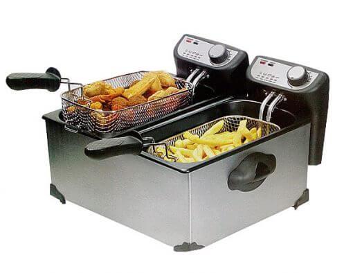 Deep Fryer for sale