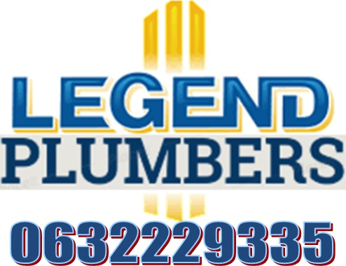 Lynnwood Plumbers 24/7 emergency response plumbers .0632229335 No call out fee .www.legendplumbers@gmail .com Call for blocked toilet ,zinc,shower ,leaking taps...