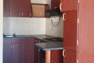 Bloubosrand 3bedroomed townhouse to rent for R5500
