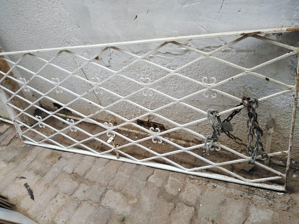 Gate For Sale !