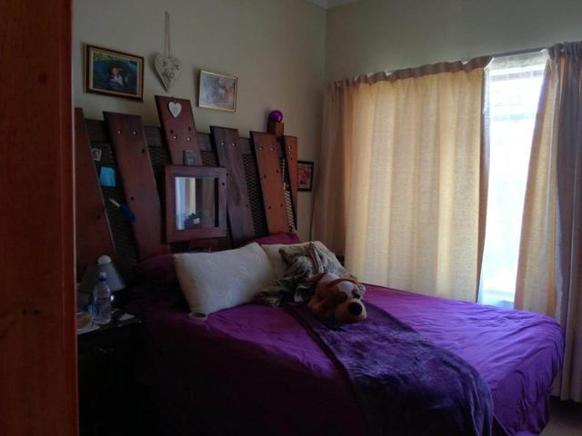 3.0 bedroomFor Sale  in WAVERLEY