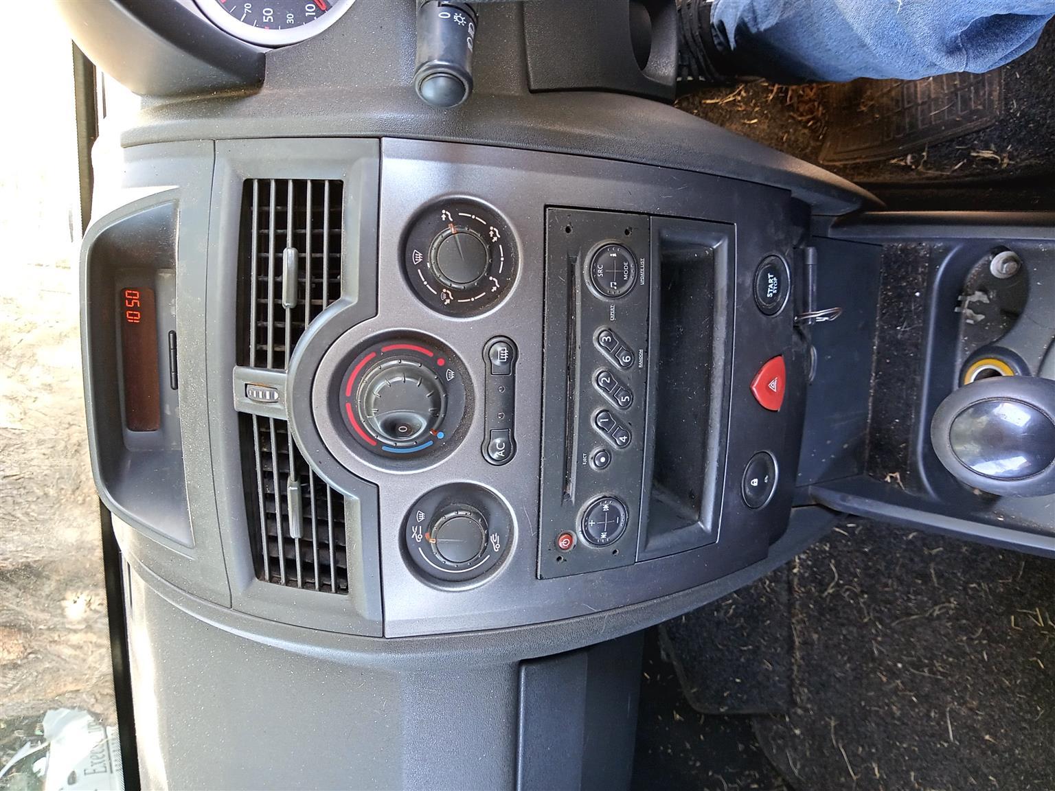 Renault Megane  1.6 16 valve 3 door for sale