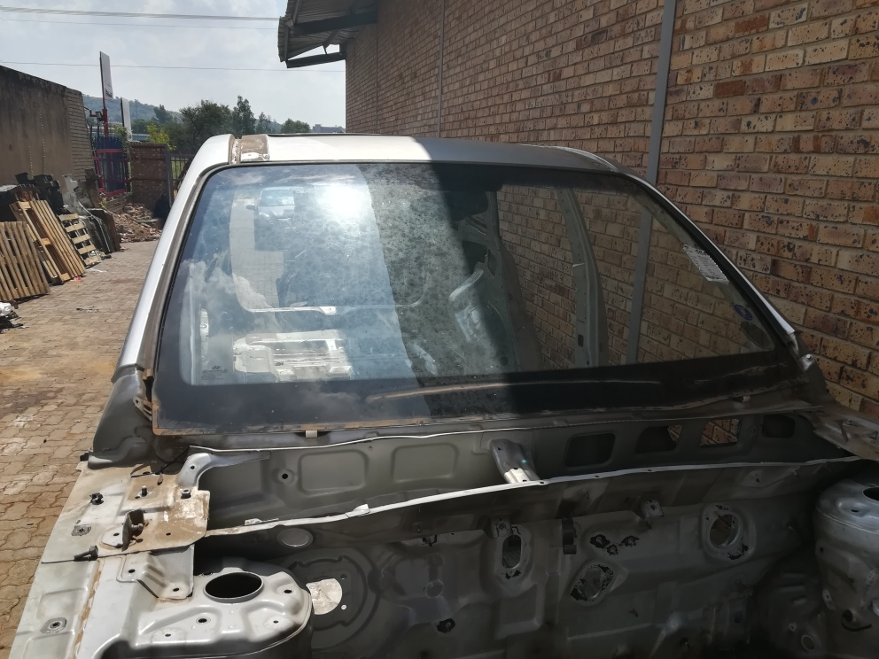 *WINDSCREENS* - NOW AVAILABLE AT GREAT PRICES - HYUNDAI & KIA