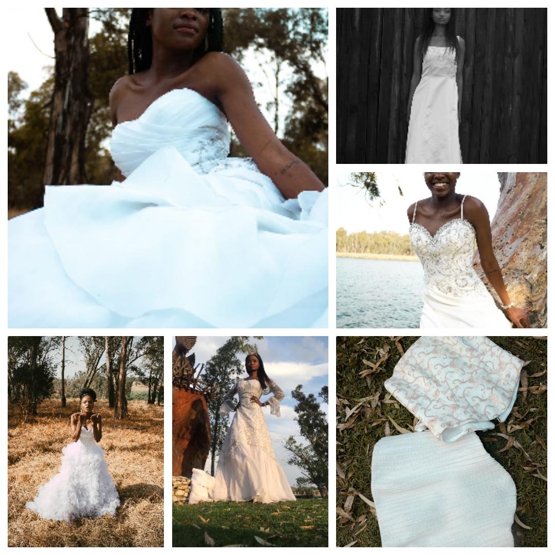 20nd Hand Wedding Dresses   Junk Mail
