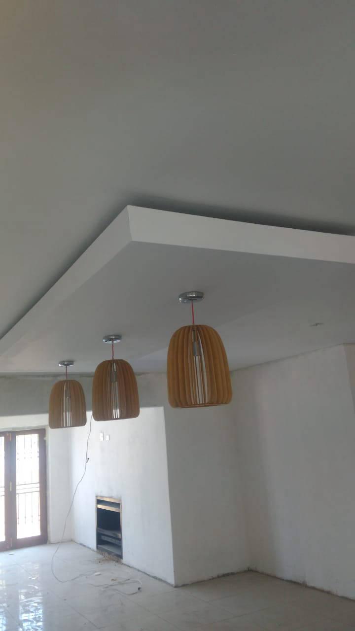 Mararike Construction